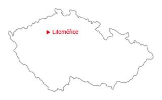 Geothermal Source In Litomerice Mvv Responsible Energy