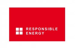 Logo Responsible Energy