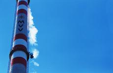 MVV_Energie_CZ_foto (6)