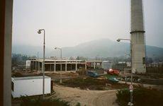 Geotermální zdroj v Děčíně  11