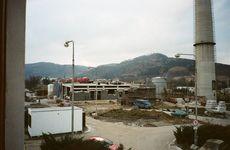 Geotermální zdroj v Děčíně  12