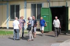 Dny otevřených dveří 2012 15