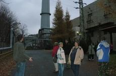 Jablonec nad Nisou, 5. listopadu 2010  06