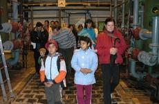 Jablonec nad Nisou, 5. listopadu 2010  08
