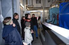 Uherské Hradiště, 23. listopadu 2010 06